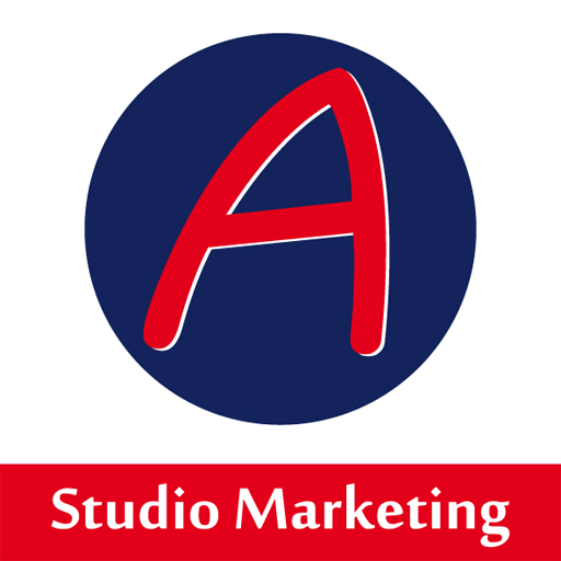 A Studio Marketing