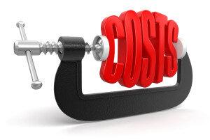 Il modo più semplice per trasformare i costi in ricavi