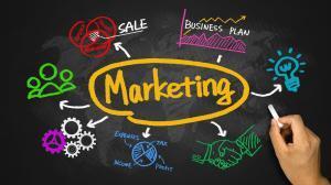 Marketing Strategico e Marketing Digitale