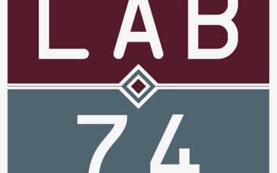 A Studio Marketing e LAB 74