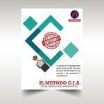 Il Metodo CIA consulenza marketing per imprenditori