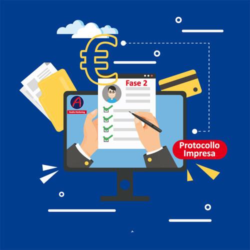 Protocollo-Impresa-Fase-2-COVID-19-A-Studio-Marketing---Consulenza-e-Formazione-Aziendale